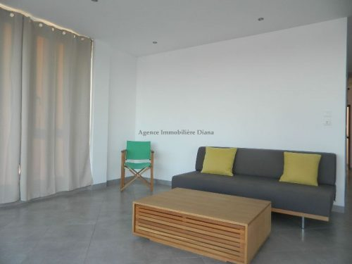 rent-furnished-apartment-two-bedroom-sea-view-city-center-diego-11-500x375.jpg