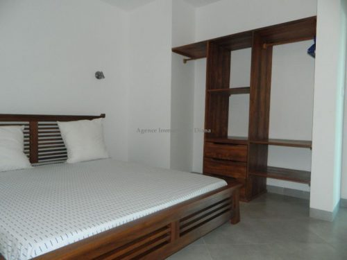 rent-furnished-apartment-two-bedroom-sea-view-city-center-diego-3-500x375.jpg