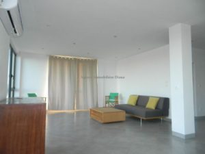 rent-furnished-apartment-two-bedroom-sea-view-city-center-diego-4-500x375.jpg