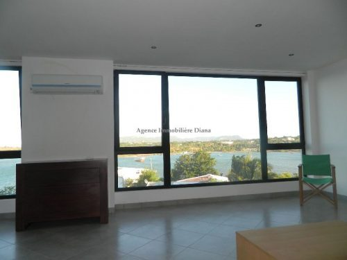 rent-furnished-apartment-two-bedroom-sea-view-city-center-diego-5-500x375.jpg