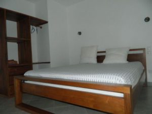 rent-furnished-apartment-two-bedroom-sea-view-city-center-diego-6-500x375.jpg