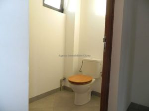 rent-furnished-apartment-two-bedroom-sea-view-city-center-diego-8-500x375.jpg