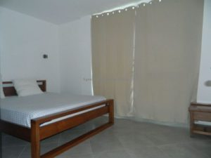 rent-furnished-apartment-two-bedroom-sea-view-city-center-diego-9-500x375.jpg