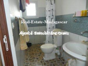 rent-furnished-villa-sea-view-road-university-diego-10-500x375.jpg