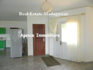 rent-furnished-villa-sea-view-road-university-diego-12-500x375.jpg