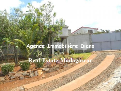 rent-furnished-villa-sea-view-road-university-diego-2-500x375.jpg