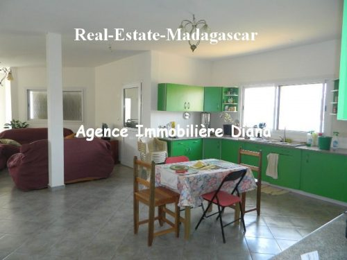 rent-furnished-villa-sea-view-road-university-diego-4-500x375.jpg
