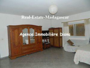 rent-furnished-villa-sea-view-road-university-diego-5-500x375.jpg
