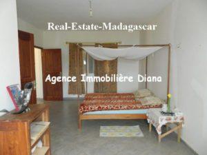 rent-furnished-villa-sea-view-road-university-diego-6-500x375.jpg