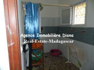 rent-furnished-villa-sea-view-road-university-diego-7-500x375.jpg