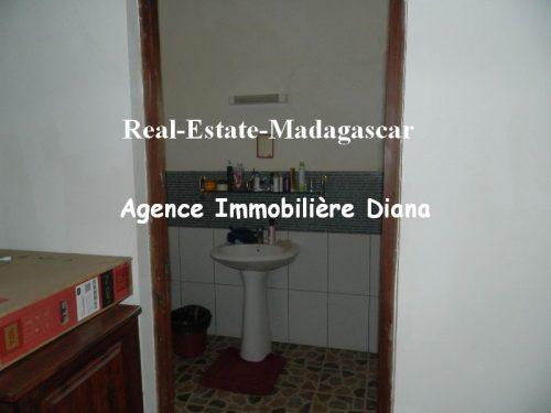 rent-furnished-villa-sea-view-road-university-diego-8-500x375.jpg