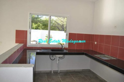 rent-two-bedroom-new-apartments-mahajanga-5-500x332.jpg