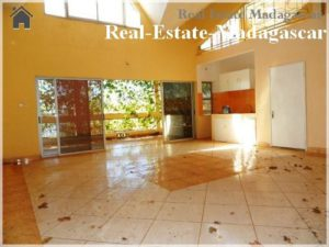 rental-apartment-rooms-sea-view-diego-suarez-1-500x375.jpg