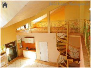 rental-apartment-rooms-sea-view-diego-suarez-3-500x375.jpg