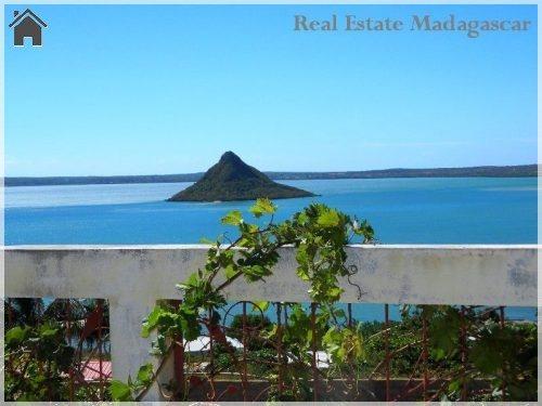 rental-apartment-rooms-sea-view-diego-suarez-500x375.jpg