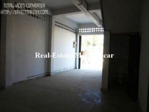 rental-commercial-space-mahajanga-3-500x375.jpg