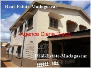 rental-new-house-scama-area-diego-Suarez-1-500x375.jpg