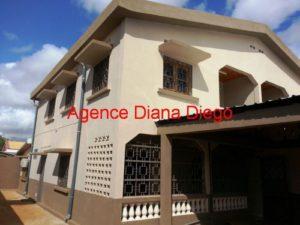 rental-new-house-scama-area-diego-Suarez-500x375.jpg