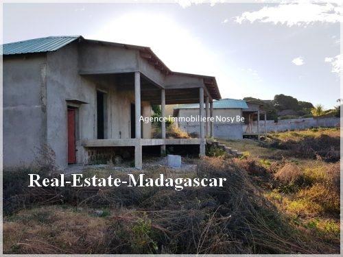 residential-complex-villas-nosybe-1-500x375.jpg