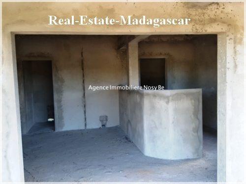 residential-complex-villas-nosybe-2-500x375.jpg