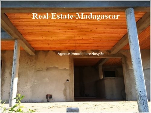 residential-complex-villas-nosybe-3-500x375.jpg