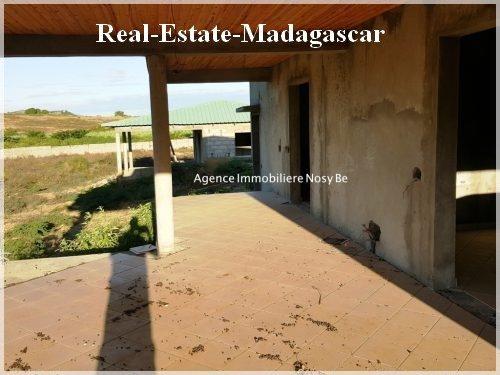 residential-complex-villas-nosybe-4-500x375.jpg