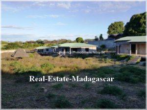 residential-complex-villas-nosybe-5-500x375.jpg