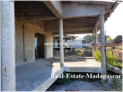 residential-complex-villas-nosybe-500x375.jpg