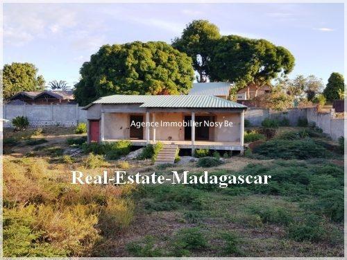 residential-complex-villas-nosybe-6-500x375.jpg