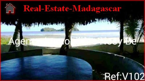 sale-beach-front-villa-facing-nosy-tanga-2-500x281.jpg