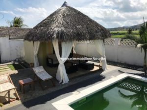 sale-beautiful-furnished-villa-nosybe-madagascar-1-500x375.jpg
