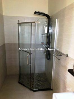 sale-beautiful-furnished-villa-nosybe-madagascar-10-375x500.jpg
