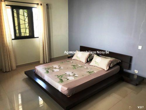 sale-beautiful-furnished-villa-nosybe-madagascar-9-500x375.jpg