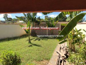 sale-charming-villa-hell-ville-ambatoloka-nosybe-2-500x375.jpg