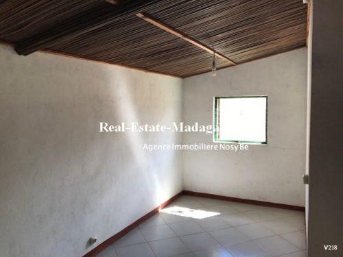 sale-charming-villa-hell-ville-ambatoloka-nosybe-4-500x375.jpg