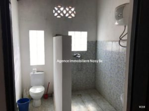 sale-charming-villa-hell-ville-ambatoloka-nosybe-7-500x375.jpg