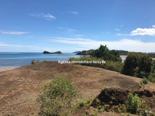 sale-land-150694-ft²-impregnable-sea-view-madirokely-nosybe-4-500x375.jpg
