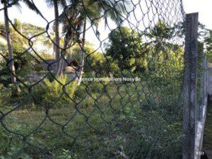 sale-land-1531-or-16479-beach-ankibanivato-50-m-1-500x375.jpg