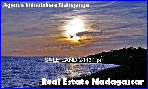 sale-land-2434pi²-mahajanga-500x300.jpg