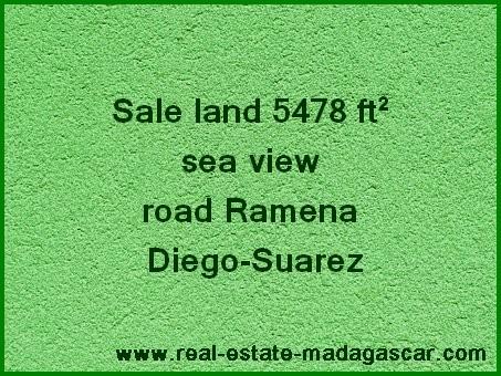 sale-land-5478-sea-view-road-ramena-diego-suarez.jpg