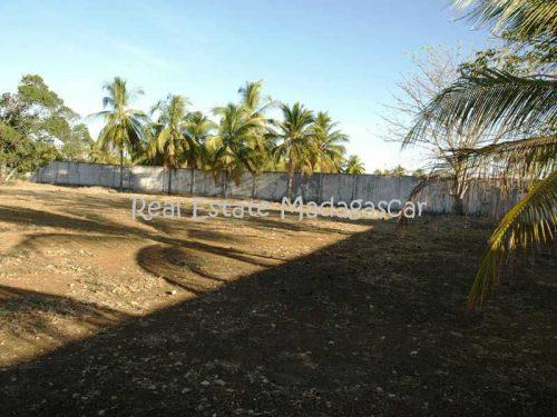 sale-land-600-m²-or-6458-ft²-national-road-4-mahajanga-3-500x375.jpg