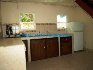 sale-large-property-amborivy-mahajanga-3-500x375.jpg