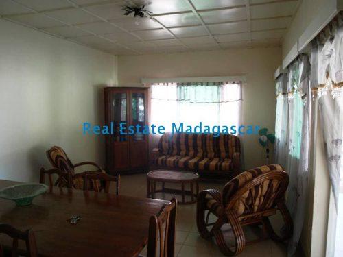sale-large-property-amborivy-mahajanga-4-500x375.jpg