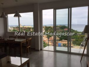 sale-new-furnished-apartment-sea-view-city-center-diego-suarez-12-500x375.jpg