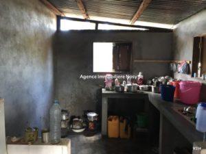 sale-villa-144-m²-1550-ft²-ambatoloka-small-price-2-500x375.jpg