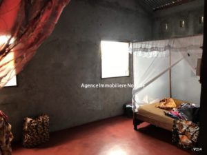 sale-villa-144-m²-1550-ft²-ambatoloka-small-price-5-500x375.jpg