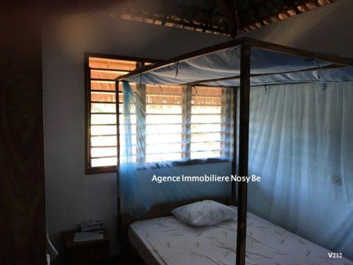 sale-villa-5-mn-ambatoloka-3-mn-beach-white-sand-6-500x375.jpg