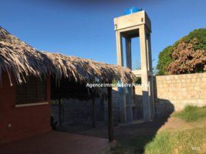 sale-villa-5-mn-ambatoloka-3-mn-beach-white-sand-9-500x375.jpg