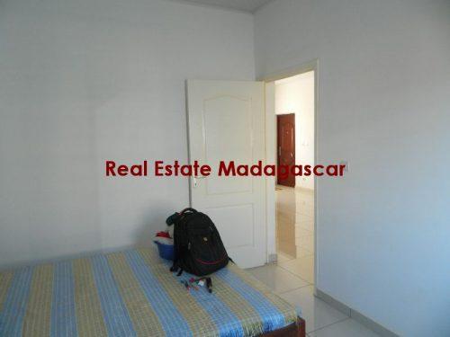 sale-villa-scama-diego-suarez-madagascar-12-500x375.jpg