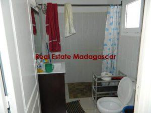 sale-villa-scama-diego-suarez-madagascar-13-500x375.jpg
